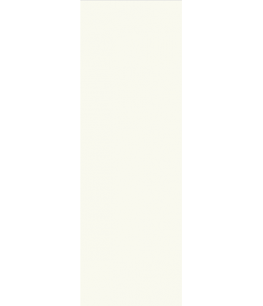 Caja 4 piezas Just White Matt 30x90 Dune (caja 1,08m2)