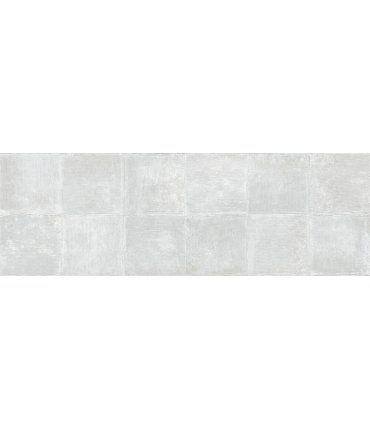 Caja 3 piezas Rue de Paris Concept White 40x120 Keraben (caja 1,44m2)
