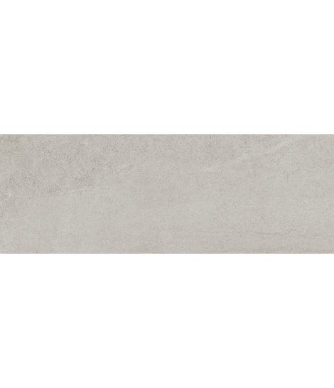 Caja 7 piezas Pavimento Mixit Blanco 25x70 Mate Keraben (caja 1,23m2)