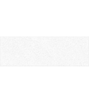 Caja 4 piezas Revestimiento Mood Blanco 30x90 Keraben (caja 1,08m2)
