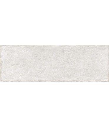 Caja 4 piezas Revestimiento Kalos White 30x90 Keraben (caja 1,08m2)