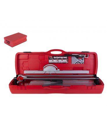 Cortador Manual Rubi TR-710 Magnet