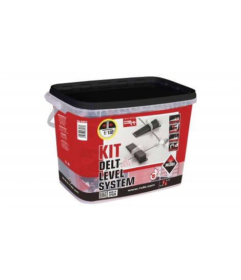 Kit Tile Level Quick Rubi