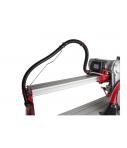 Mesa cortadora Eléctrica DX-350 N 1000 Laser&Level Zero Dust Rubi
