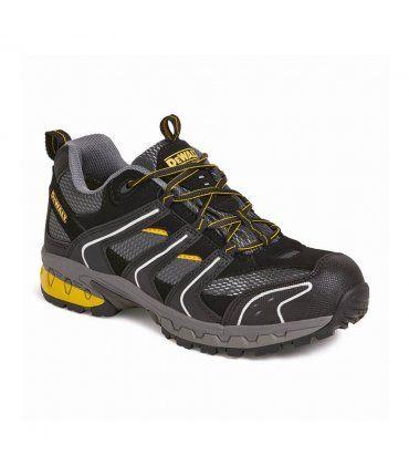 Zapato de seguridad Dewalt Cutter S1P/SRA