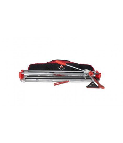 Cortadora Rubi Star Max-65 con Bolsa de transporte