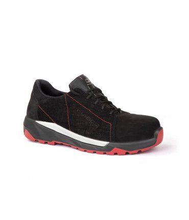 Zapato de Seguridad Giasco Sinai S1P