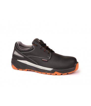 Zapato de Seguridad Giasco Aneto S3