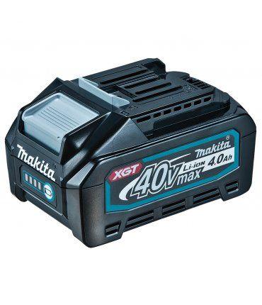 Batería 40Vmáx 4,0 Ah XGT Makita BL4040