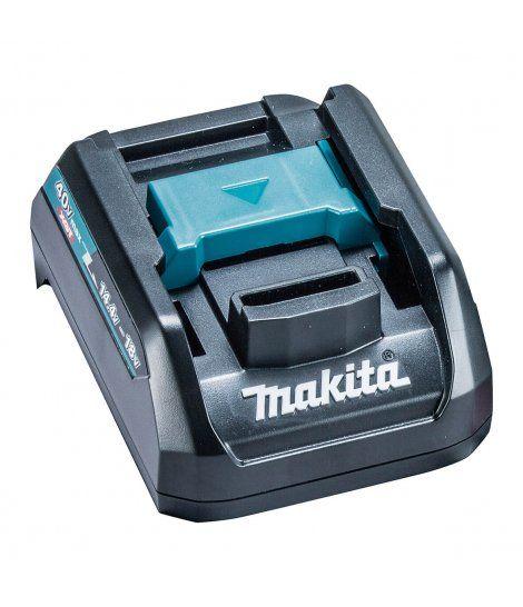 Adaptador para cargador 40Vmax / 18V Makita ADP18