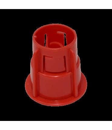 Rosca de nivelación para sistema PUSH&LEVEL Bellota LSSCREW