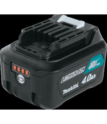 Batería CXT® Litio‑Ion de 12V max 2.0Ah BL1021B Makita