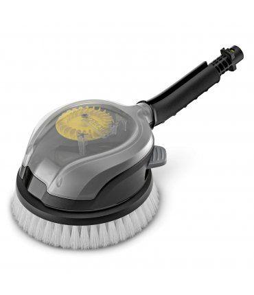 Cepillo giratorio de lavado Karcher WB120