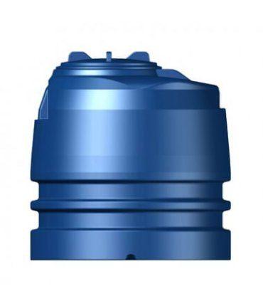 Depósito de Agua para enterrar o para exterior Tank R Maydisa