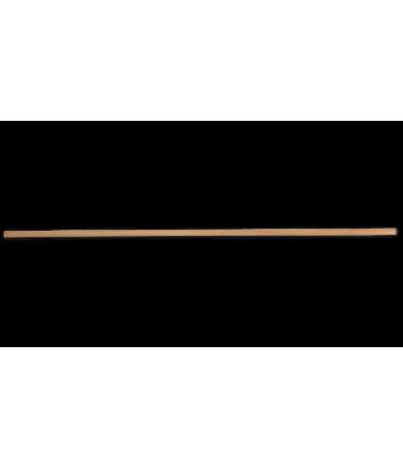 Mango de madera Rubi