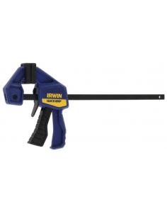 Sargento Micro 115mm T53006EL7 Irwin