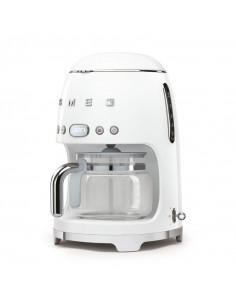 Cafetera de Goteo-Filtro Smeg SMEG - 1