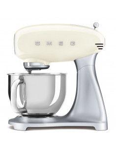 Robot de Cocina Smeg SMEG - 1