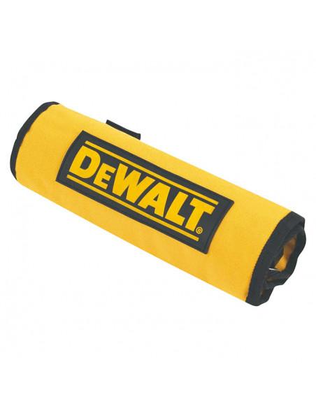 Kit de Accesorios Dewalt de 98 piezas Profesional DT7981 DEWALT - 2