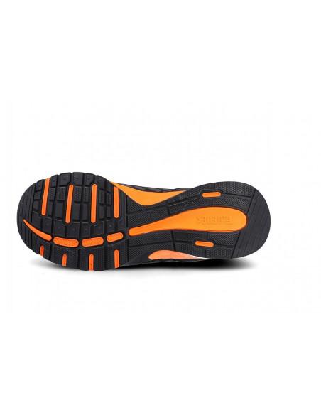Zapato de seguridad Paredes Camaleón reflectante SP5038 SPRO+ PAREDES - 3