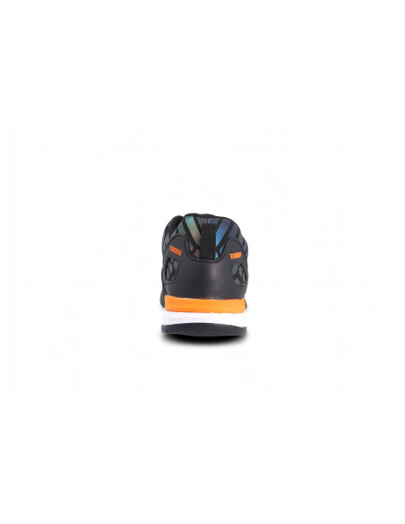 Zapato de seguridad Paredes Camaleón reflectante SP5038 SPRO+ PAREDES - 5