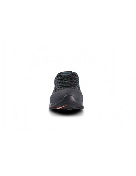 Zapato de seguridad Paredes Camaleón reflectante SP5038 SPRO+ PAREDES - 4