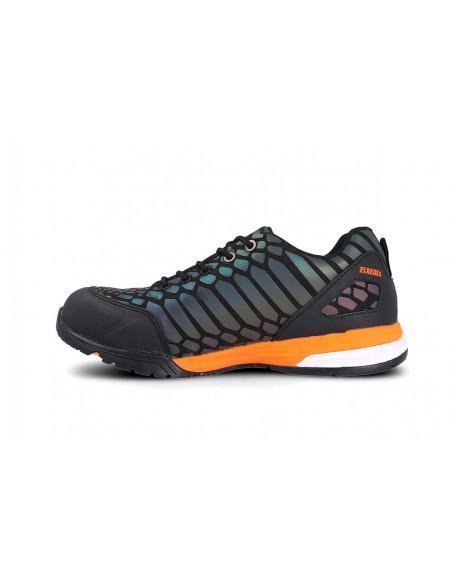 Zapato de seguridad Paredes Camaleón reflectante SP5038 SPRO+ PAREDES - 2