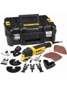 Multi-ferramenta Oscilante...