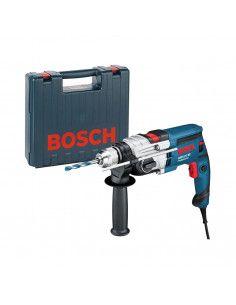 Taladro Percutor 900W con maletín Bosch Professional GSB 19-2 RE