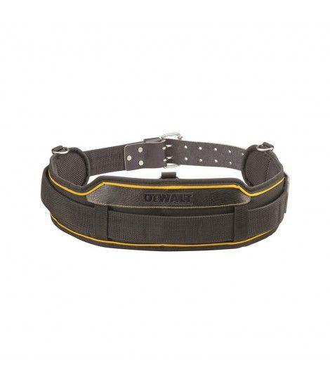 Cinturón Porta-Herramientas Dewalt