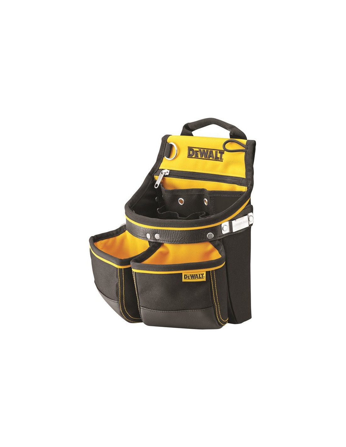 Dewalt DWST1-75650 Bolsa para Clavos