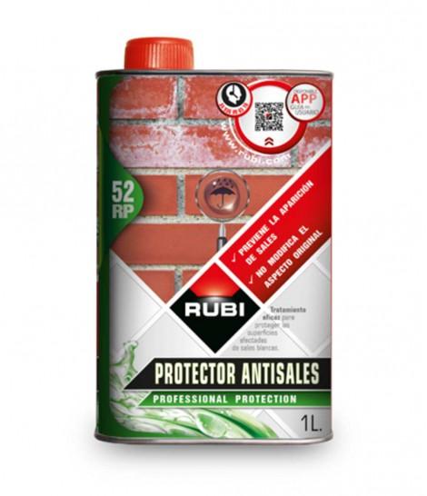 Protector Antisales Rubi RP-52 1L