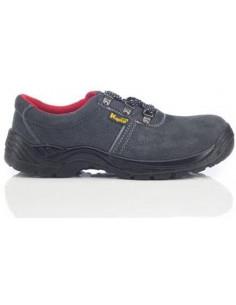 Zapato de Seguridad Kapital...