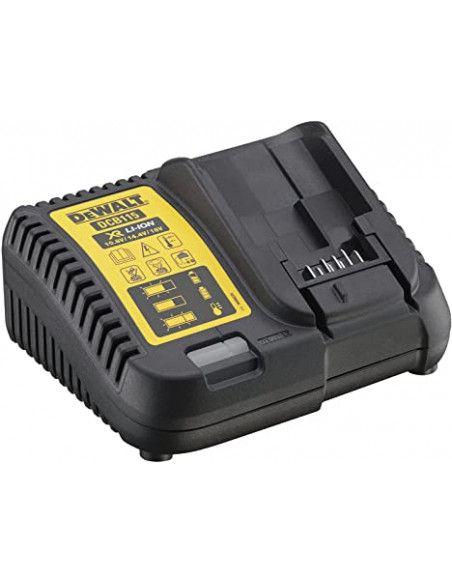 Power Kit 8 Herramientas batería Dewalt DCK854P4T DEWALT - 11