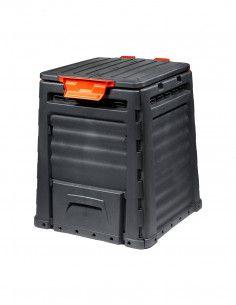 Compostador 320L Eco Composter Curver 219452