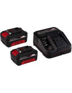 Set 2 baterías y cargador...