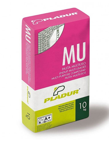 Saco Pasta Multiuso Pladur® MU PLADUR - 1