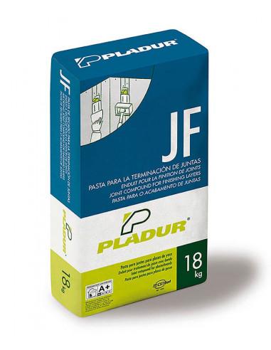 Saco Pasta de Terminación Pladur® JF