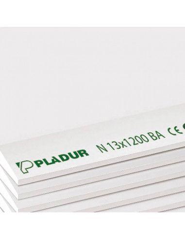 Placa N-13 Pladur®