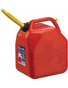 Bidón de gasolina 25 L Altuna B25