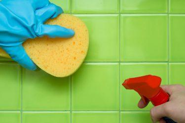 limpiadores profesionales Rubi