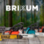 cómo elegir tu motosierra - blog Brikum