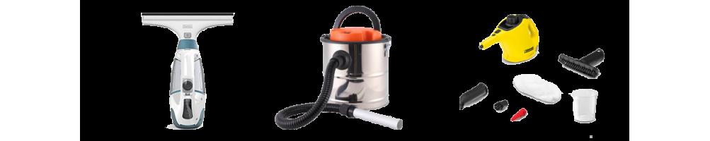 Productos y Útiles de Limpieza