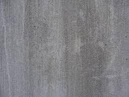 Gris Cemento