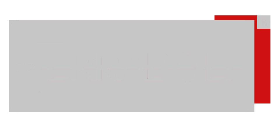 FERRABOLI